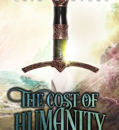 The Cost of Humanity Christian Fantasy